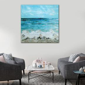 Summer-Swelter-Painting-By-Emma-Bell_United-Interiors_Treniq_0