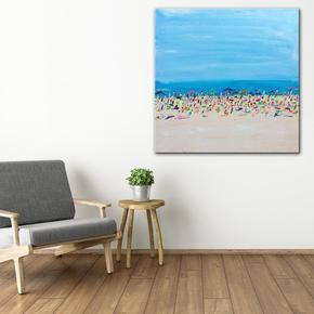 Cote-D-Azur-2-Painting-By-Emma-Bell_United-Interiors_Treniq_0