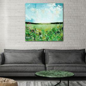 The-Spring-Fields-Painting-By-Emma-Bell_United-Interiors_Treniq_0
