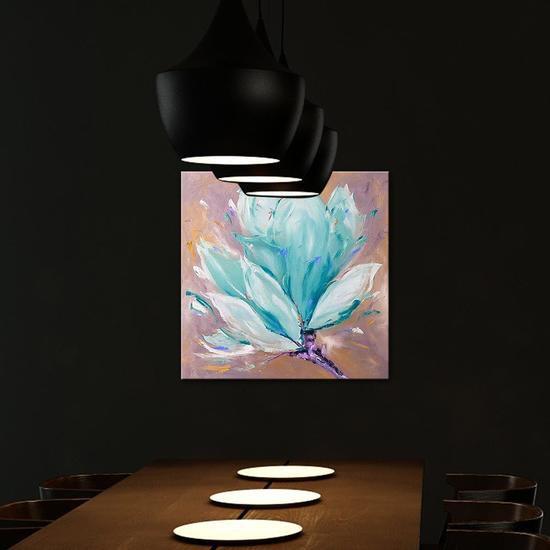 Gentle persuasion 2 painting by emma bell united interiors treniq 1 1531100349987