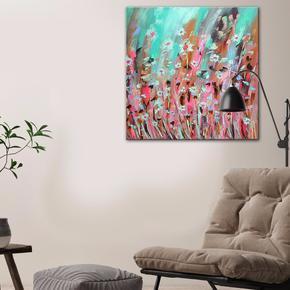 La-Margara-Painting-By-Emma-Bell_United-Interiors_Treniq_0