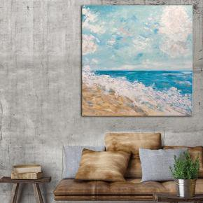 Sweltering-Skies-Painting-By-Emma-Bell_United-Interiors_Treniq_0