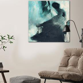 Rinascente-Azzuro-Painting-By-Julie-Robertson_United-Interiors_Treniq_0