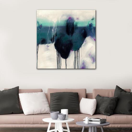 Cosmo 2 painting by julie robertson united interiors treniq 1 1531100832351