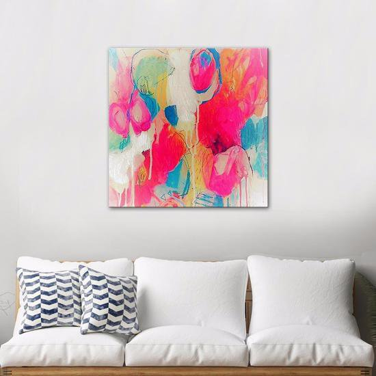 Esperance painting by julie robertson united interiors treniq 1 1531100946462