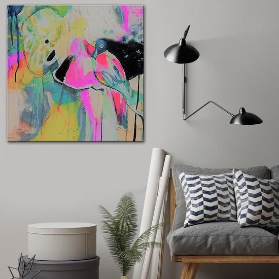 Avior grande painting by julie robertson united interiors treniq 1 1531101488998