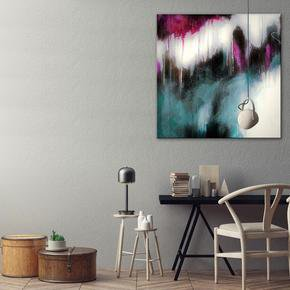 Gracious-Painting-By-Julie-Robertson_United-Interiors_Treniq_0
