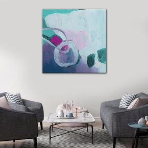 Jade-Waters-Painting-By-Julie-Robertson_United-Interiors_Treniq_0
