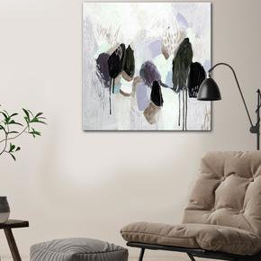 Master-Plans-Painting-By-Julie-Robertson_United-Interiors_Treniq_0