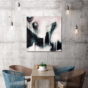 Composure-Painting-By-Julie-Robertson_United-Interiors_Treniq_0