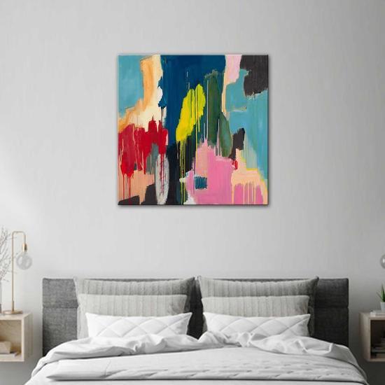 Emerge painting by carolyn o'neill united interiors treniq 1 1531106240973