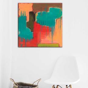 Substance-Painting-By-Carolyn-O'neill_United-Interiors_Treniq_0