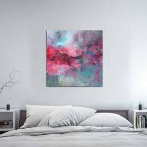 Immersed-Painting-By-Belinda-Nadwie_United-Interiors_Treniq_0