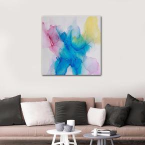 Harmony-Painting-By-Belinda-Nadwie_United-Interiors_Treniq_0