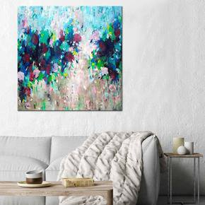 Love-Journey-Painting-By-Belinda-Nadwie_United-Interiors_Treniq_0