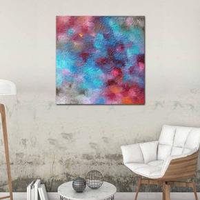 Soulful-Painting-By-Belinda-Nadwie_United-Interiors_Treniq_0