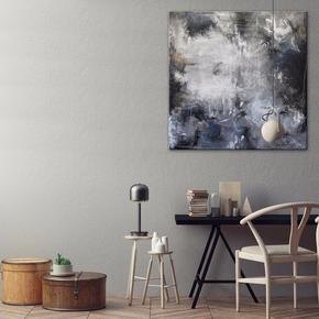 Ballet-En-Blanc-Painting-By-Belinda-Nadwie_United-Interiors_Treniq_0