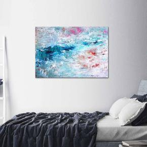 Energize-Painting-By-Belinda-Nadwie_United-Interiors_Treniq_0