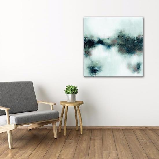Horizon star painting by belinda nadwie united interiors treniq 1 1531111439806