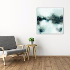 Horizon-Star-Painting-By-Belinda-Nadwie_United-Interiors_Treniq_0