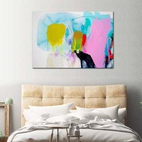 Let-Me-Know-Painting-By-Claire-Desjardins_United-Interiors_Treniq_0