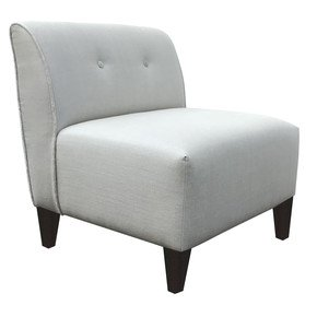 Clipper-Armchair_Northbrook-Furniture_Treniq_0