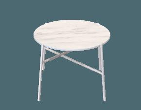 Hige-Coffee-Table-Iii_Miist_Treniq_0