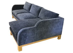 Bayeux-Corner-Sofa_Northbrook-Furniture_Treniq_0