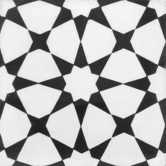 Cement tile agadir black original mission tile treniq 1 1531755618668