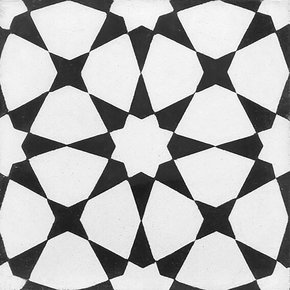 Cement-Tile-Agadir-Black_Original-Mission-Tile_Treniq_0