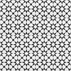 Cement tile agadir black original mission tile treniq 1 1531755618670