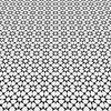 Cement tile agadir black original mission tile treniq 1 1531755618672