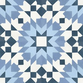 Cement-Tile-Casa-Blanca-Navy_Original-Mission-Tile_Treniq_0