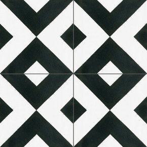 Cement-Tile-Checkered-Black_Original-Mission-Tile_Treniq_0