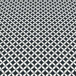 Cement-Tile-Circulos-Black_Original-Mission-Tile_Treniq_0