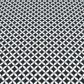 Cement-Tile-Circulos-Black_Original-Mission-Tile_Treniq_0