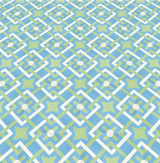 Cement tile cordoba azul original mission tile treniq 1 1531756247400