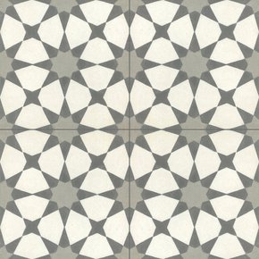 Agadir-Cement-Tile_Original-Mission-Tile_Treniq_0
