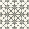 Agadir cement tile original mission tile treniq 5 1531756334533