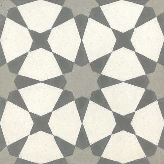 Agadir cement tile original mission tile treniq 5 1531756334540