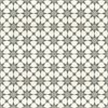 Agadir cement tile original mission tile treniq 5 1531756334534