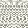 Agadir cement tile original mission tile treniq 5 1531756334539