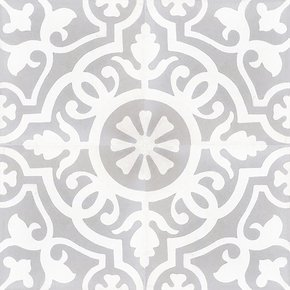 Amalia-Cement-Tile_Original-Mission-Tile_Treniq_0