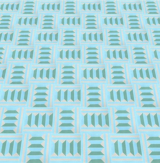 Cement tile harlequin b azul original mission tile treniq 1 1531756922365