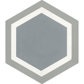 Cement-Tile-Hex.-Frame-Oxford_Original-Mission-Tile_Treniq_0