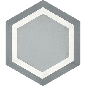 Cement-Tile-Hex.-Frame-Gris_Original-Mission-Tile_Treniq_0