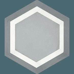 Cement-Tile-Hex.-Frame-Gris_Original-Mission-Tile_Treniq_0