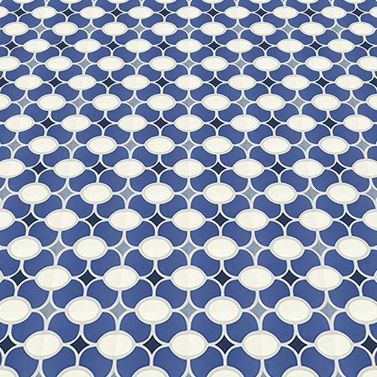 Cement tile jolla azul original mission tile treniq 1 1531767387398