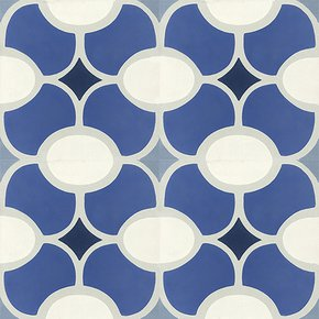 Cement-Tile-Jolla-Azul_Original-Mission-Tile_Treniq_0