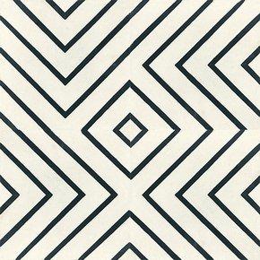 Cement-Tile-Juice-White_Original-Mission-Tile_Treniq_0